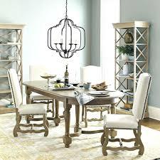 Elegant Dining Room Chandeliers Elegant Dining Room Chandeliers Elegant Chandeliers Dining Room