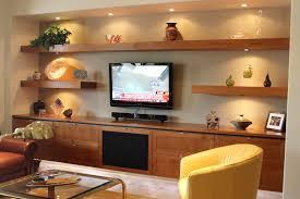 home entertainment center photos swiss u0026 martin custom
