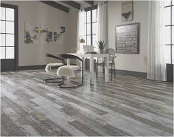 antique distressed wood laminate flooring captivating floor