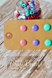 best 20 make earrings ideas on pinterest how to make earrings