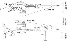 modular weapon system wikipedia