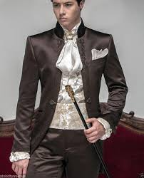 wedding suits 2017 new style sale groom tuxedos wedding suits lace