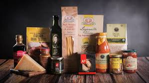 cincinnati gift baskets 12 gourmet gift baskets from our favorite gourmet grocer