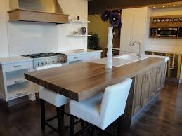 28 kitchen island ontario custom furniture manufacturer