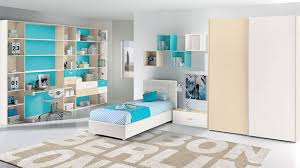 bedroom kids 25 modern kids bedroom designs perfect for both girls and boys