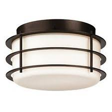Forecast Lighting Fixtures Forecast Lighting Chandeliers And Ceiling Fixtures Ebay