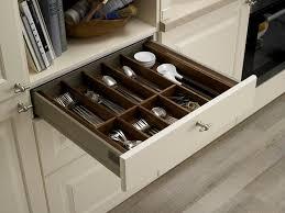 accessoires de cuisines accessoires de cuisine originaux maison design bahbe com