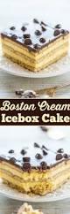 best 25 homemade vanilla pudding ideas on pinterest vanilla