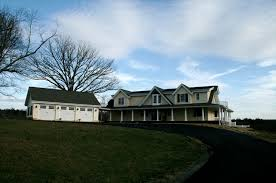 new home construction gallery northern va new home builders