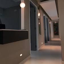 Low Voltage Indoor Lighting Wac Lighting Wl Led100tr C Wt Ledme 1 Light Horizontal Trimless