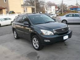 lexus used car offers cheapusedcars4sale com offers used car for sale 2007 lexus rx