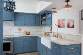 diy kitchen cabinets install how to install kitchen cabinets hgtv