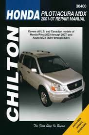 what is the best auto repair manual 2001 mazda miata mx 5 engine control 10 best maintaining our vehicles images on cars repair