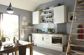 organiser sa cuisine charmant comment organiser sa cuisine et cuisine