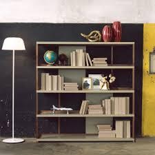 Free Standing Bookcases Free Standing Bookcases Online Arredaclick