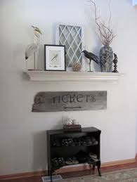 Fireplace Mantel Shelf Plans by Custom Shelf Fireplace Mantel Corbels Molding Crown