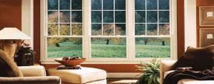 Andersen Awning Window Andersen Windows Prices Get 100 200 400 Series Cost