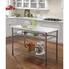 homestyle kitchen island homestyle kitchen island for home styles kitchen island style and