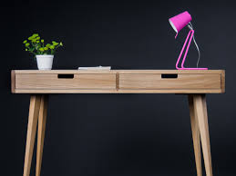 Student Desk In French by Fabulous Style Student Desk Fabulous Style Student Desk French