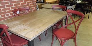 north carolina dining room furniture dining room tables concord nc gibson brothers furniture inc