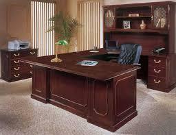 Office Furniture Glass Desk Office Desk Desk With Hutch Computer Desk Office Furniture Desks