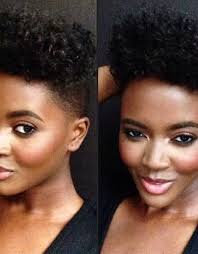 popcorn hairstyle short hairstyles for black women freeze curls hollywood official