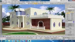 Home Design Courses Perth Adorable 60 Home Design Courses Inspiration Of Beautiful Home