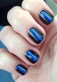 fruit nail designs 3d fruit nails 3d fruit nails 3d fruit nails