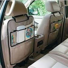 protection siege auto arriere gemini mall siège auto protection arrière kick tapis de sol pour