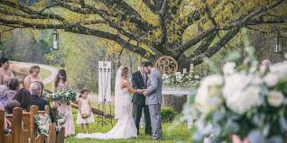 outdoor wedding venues in nc compare prices for top 373 outdoor wedding venues in carolina