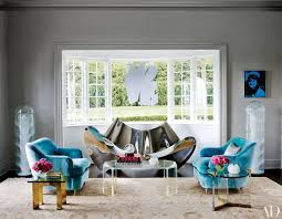 Home Interior Color Ideas by 1181 Best Interior Colour Images On Pinterest Interior Colors