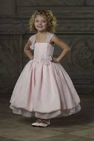 forever yours wedding dresses 5 adorable trends for flower girl dresses bridalguide