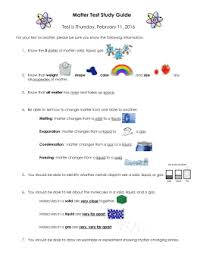 bill nye u201cheat u201d video worksheet 1 heat is a form of and can do