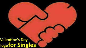 Single On Valentines Day Meme - funny valentine day memes for singles youtube