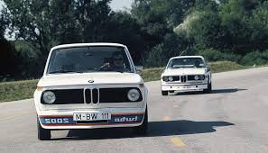 2002 bmw turbo 1973 1974 bmw 2002 turbo specifications and performance car