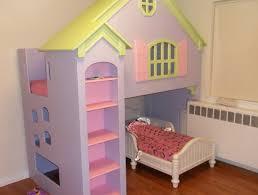 28 design house furniture reviews wildon home furniture