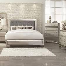 Ikea Black Bedroom Furniture Bedroom Comforter Sets Bedroom Sets Ikea Size