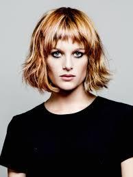 Frisuren Lange Haare Mit Farbe by Farbe Mittellange Haare Frisuren Best Frisuren 2017