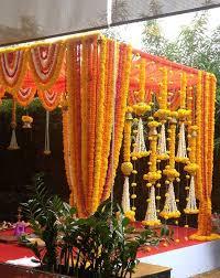 Traditional Marriage Decorations Best 25 Wedding Mandap Ideas On Pinterest Mandap Design Indian