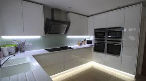 Ideas For Small Kitchens Kitchen Kitchen Planner Model Kitchen Best Kitchen White Kitchen