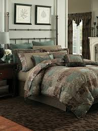 California King Size Bed Comforter Sets Comforter Sets California King Ballkleiderat Decoration