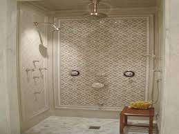 small shower tile designs tile shower ideas for small bathrooms