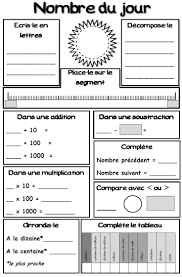 Beginner French Worksheets 593 Best French Printables Worksheets Images On Pinterest
