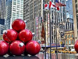 16 best nyc thanksgiving day parade tips images on