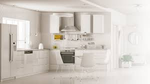 white interior homes 10 interior design trends that are on their way out of style