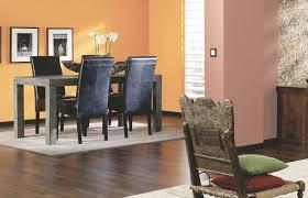 Wohnzimmer Einrichten Nussbaum Welche Wandfarbe Zu Welchem Holz Farben Passt Alpina Farbe