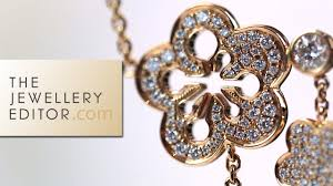 gift ideas for women the best necklaces for women under 10 000