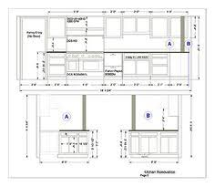 Building Kitchen Base Cabinets by Kitchen Cabinets Names Frame Framed Have Around The Front Cabinet