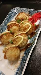 uoko japanese cuisine menu uoko japanese restaurant home tustin california menu
