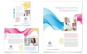 inauguration advertisement sample medical u0026 health care print ads templates u0026 designs